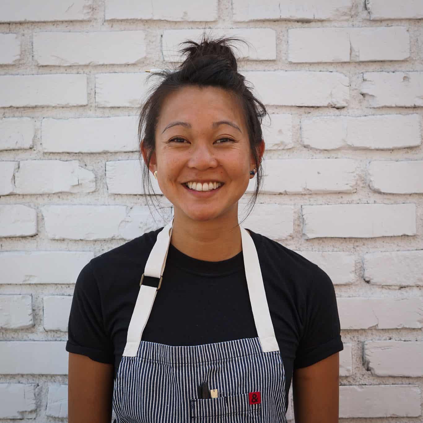 Erika Chan